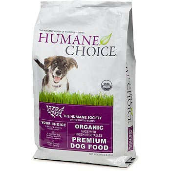 Dogaware news archive diet related news photo of human choice dog food forumfinder Choice Image